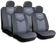 China Ford car seat covers on sale