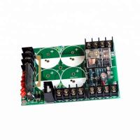 Buy cheap Coffee Machine PCBA Electronic Circuit Board Lead Free Assembly ISO Certificated from wholesalers