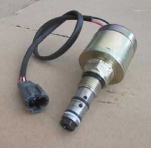 HITACHI EX200-1/3/5 DP sensor