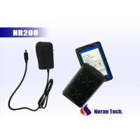 Best magnet gps tracker built in super magnet big battery microphone wholesale