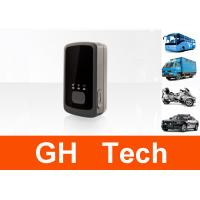 Best Asset tracker Car GPS /GNSS SYSTEM Tracker G-T300 for lone worker, vehicle, pet and asset tracking applications wholesale