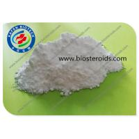 Quality White Powder Pharmaceutical Raw Materials Atorvastatin Calcium No Side Effect CAS : 134523-03-8 for sale