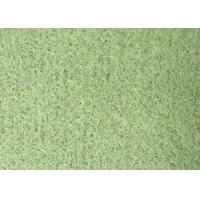Quality lawnbowl carpet manufacturer from China,China lawnbowl carpet manufacturer,lawnbowls,lawnb for sale