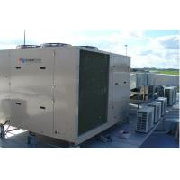 Quality WKL series 10 ton rooftop air conditoner for sale