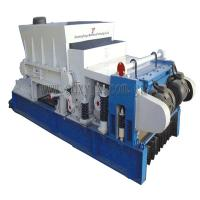 China Factory machine of precast concrete slab machine GLY250-1200 on sale