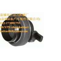 Quality New Chinese truck parts SACHS Dongfeng clutch Release Bearing 3151000157 3151 000 157 for sale