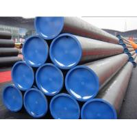 Best SSAW X70 API 5L Steel Pipe 8 - 60inches OD For Chemistry Industry wholesale