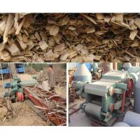 Best Wood Chipper Shredder wholesale