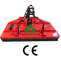 Quality 3Point PTO Rotary Mower for Tractor for sale