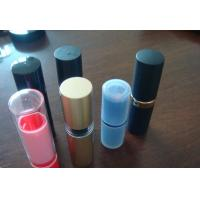 Quality Round Shape Lipstick Casing for sale