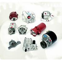 Quality Atos PFE cartridge kits for sale