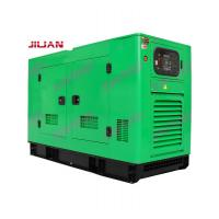 Best Cummins electric generator 40KVA diesel generator set CD-C40KVA wholesale