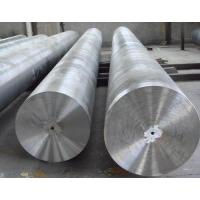 good quality alloy tool steel bar with high tensile AISI E52100