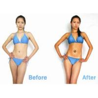 Buy cheap Airbrush Tanning Solution from wholesalers