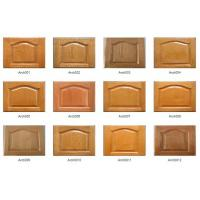 Quality sell solid kitchen door for sale