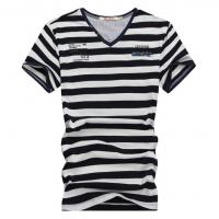 Quality camisas masculinas,camiseta polo,polo ralph,rammstein,casual t shirt,long sleeve for sale