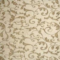 China Chenille sofa fabric with Artistic luxury-look and Eco-friendly Feature on sale