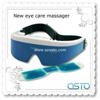 Buy cheap Eye care massager from wholesalers