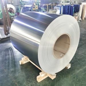 Quality aluminum channel letter coil Aluminum Trim Coil Aluminum Sheet Roll for sale