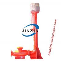 Buy Flare Ignition Device at wholesale prices