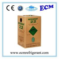 Buy Gas R22 Air-Conditioning Refrigerant with 13.6kg 30lb Packing at wholesale prices