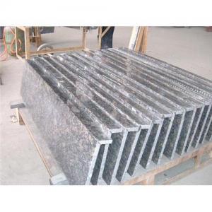 China Granite Window Sills on sale