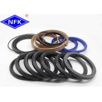 Buy SANY STC 80 Tons Cylinder Mechanical Seal Repair Kit  Mounted / Mobile Crane Applied at wholesale prices