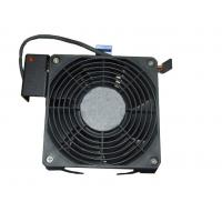 Best Server Rack Fans use for IBM X230 X232 36L9995 wholesale