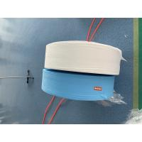 Buy cheap BFE95 Melt-blown masks filter material from wholesalers