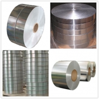Quality 5.5mm Mirror Polished Aluminum Sheet for sale