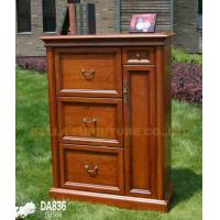 Quality Independent Cabinet  DA836 for sale
