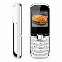 Best Small Size Low Cost SOS Senior Mini Mobile Phone with Bluetooth Function wholesale