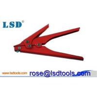 Best cable tie tools wholesale