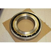Quality NSK Brand Angular Contact Bearing 220mm X 400mm X 65mm 7244BGY      angular contact bearing  bearings nsk for sale