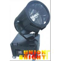 Quality UB-F001D Search Light XENON4000W for sale