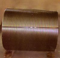 Quality Calcium Cored Wire for sale