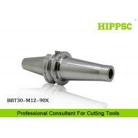 Quality Milling Threading Tool Holder For CNC Machining, Carbide Insert Tool Holder for sale