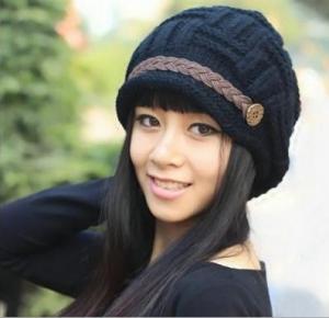 Quality beanie,bone,кепка,women hat,hats,chapéis for sale
