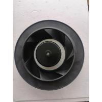 Quality Consumption Centrifugal Heat Dissipation Fan Carrier Condenser Low Energy for sale