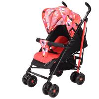 Best 2016 Lightwight Stroller. best umbrella strollers wholesale