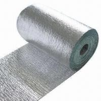 Buy cheap House Wrapper, Used for Wall, Roof, Ceiling and Underlay from wholesalers