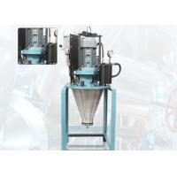 Quality High Efficiency Spray Drying Equipment , Rotary Atomizer Good Solubility for sale