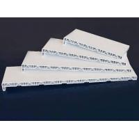 Quality pvc window boards for sale