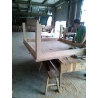 Quality sell oak square table for sale