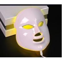 Best Beauty Led Facial Mask light therapy machine professional Skin Care No Side Effects wholesale