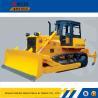 Best NEW XCMG TY160 Crawler Bulldozer wholesale