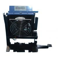 Best Server Rack Fans use for IBM X225 X226 59P4893 25P4938 59P2626 wholesale