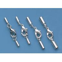 Quality Metal Tube Clasp for sale