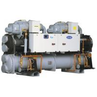 Quality HWWC Series Scroll Water Cooled Chiller for sale