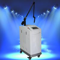 Quality CE Approved Best Quality Tattoo Laser Removal Machine for sale